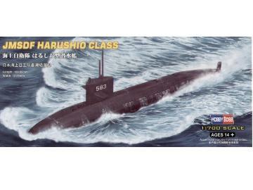 papa class submarine