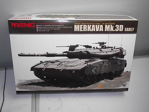 M113 Apc For Sale >> M113a1 For Sale | Autos Weblog