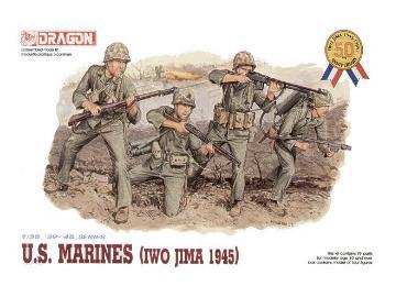 fusil à pompe durant la 2eme guerre DN6038