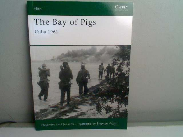 Bay of pigs date in Perth