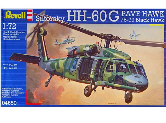 bell helicopter parts catalog with 72 4650 on P727974 as well P727979 as well Bell Uh 1 Iroquois Huey Medevac 1 87 Scale Diecast Metal Model By Power Model also Italeri 1 48 Bell Boeing V 22 Osprey 2622 Plastic Model Kit likewise 365495325980190215.