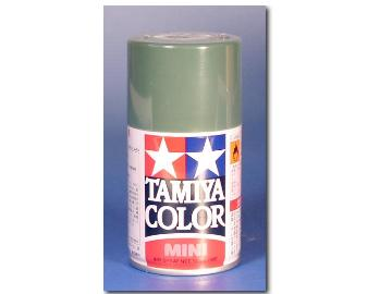 Tamiya TS-78 Field Grey Scale 100ml 85078
