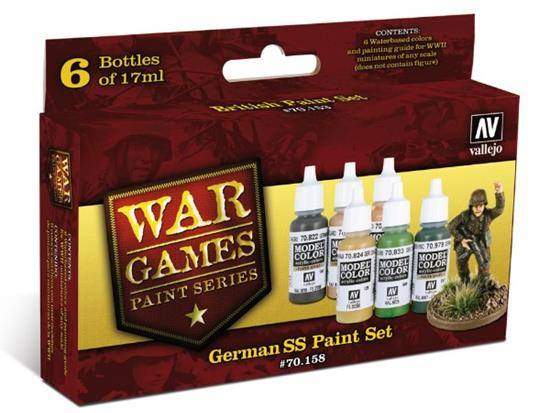 flames of war british painting guide