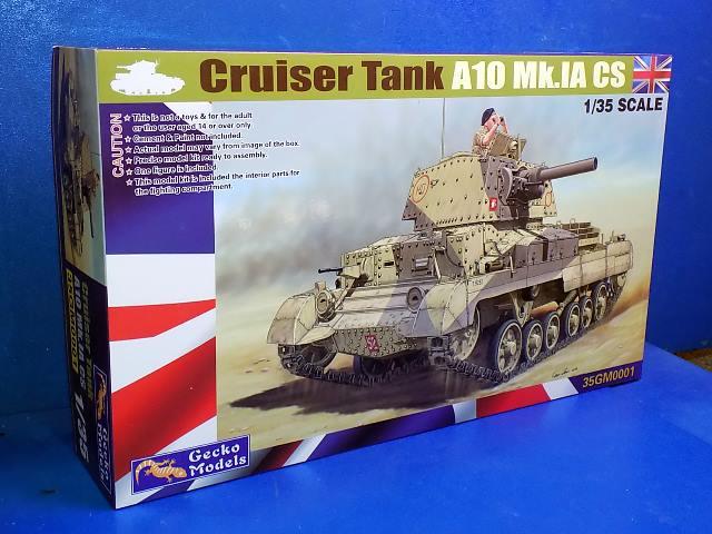 with Interior Model Kit Hobby Boss 1//35 HBB80141 Panzer 38 Ausf B T