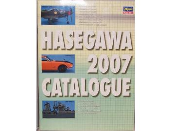 2007 Catalogue