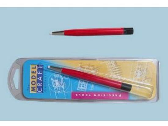 4mm Hand Craft Model Tools Glass Fibre Pencil Brush