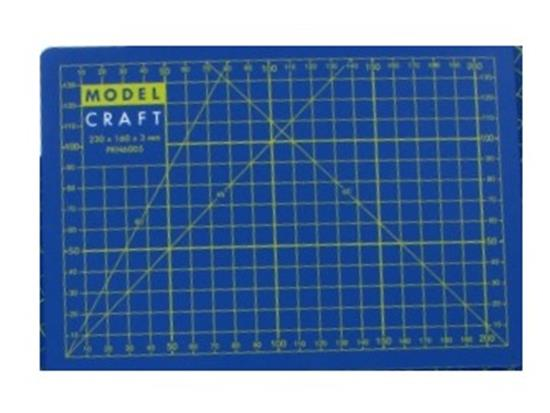 A4 Self Healing Cutting Mat - 300 x 200 x 3mm
