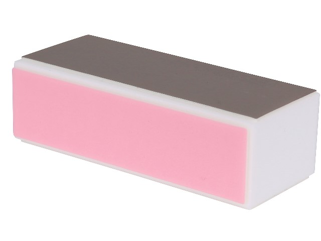 3-Way Buffing/Polishing Block