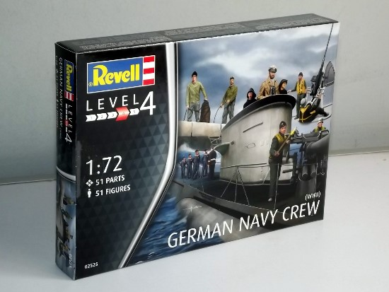 Revell Plastic Model Kits Paints and Accessories UK
