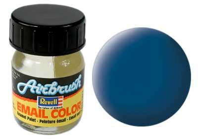 56 - Blue Matt -  Airbrush Colour