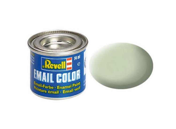 Revell 14ml 32159 59 Sky Matt RAF Enamel Paint