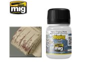 Ammo Mig 35ml 2011 Heavy Chipping Effects Fluid