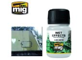 Ammo Mig 35ml 2015 Wet Effects