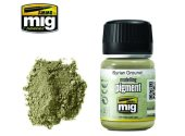 Ammo Mig 35ml 3025 Pigments - Syrian Ground