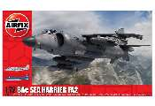 Airfix 1/72 04052 Sea Harrier FA2