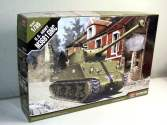 Academy 1/35 13279 US M36B1 GMC Tank Destroyer