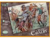 Hat 1/72 8022 Celtic Cavalry