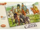 Hat 1/32 9021 Republican Roman Cavalry