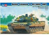 Hobbyboss 1/35 82423 Dutch Leopard 2 A5/A6NL MBT