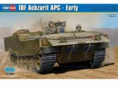 Hobbyboss 1/35 83856 IDF Achzarit APC Early