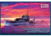 IBG 1/700 70007 ORP Garland 1944 - G Class Destroyer