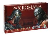 Italeri 1/72 6115 Pax Romana - Struggle at the Roman Villa