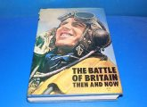 After The Battle - - The Battle of Britain Then and Now Date: 1980