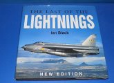 Sutton - - Last of the Lightnings - Ian Black Date: 2002