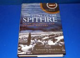 Books - - The Story of the Spitfire, Operational and Combat Record - Ken Delve Date: 2007