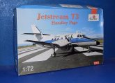Amodel 1/72 72333 Jetstream T3 Date: 00's