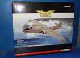 Corgi 1/72 AA34707 Aviation Archive English Electric Canberra TT.18 Date: 00's