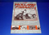 Books - - Holland Parat 1 - Euipment of the Dutch Army 1939-1940 Date: 00's