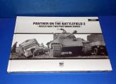 Peko - - WW2 Photobook No 11 - Panther On The Battlefield 2 Date: 00's