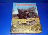 Books - - Funklenkpanzer: A History of German Army Remote and Radio-Controlled Armor Units Date: 00's