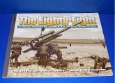 Ampersand - - The Eight Eight - Visual History of the 8.8cm Flak Gun Date: 00's