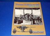 Concord - - 7063 - German Artillery at War 1939-45 Vol 2 Date: 00's