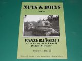 Nuts and Bolts - - 07 - Panzerjager I Date: 00's