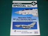 Aviation Workshop - - On Target Special 1- Operation Telic Date: 00's