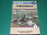 Aviation Workshop - - On Target Special - V-Bombers Date: 00's