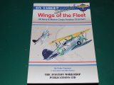 Aviation Workshop - - On Target Special - Wings of the Fleet Date: 00's
