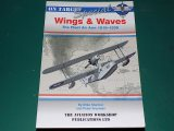 Aviation Workshop - - On Target Special - Wings and Waves Date: 00's