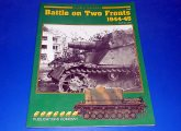 Concord - - 7048 - Battle on Two Fronts 1944-45 Date: 00's