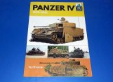 Pen and Sword - - Tankcraft 6 - Panzer IV Date: 00's