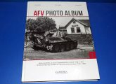 Canfora - - AFV Photo Album 1 - AFV's In Czech Territory Date: 00's