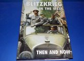 After The Battle - - Then and Now Box - Blitzkrieg in the West Date: 00's