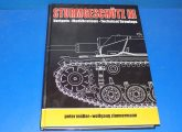 History Facts - - Sturmgeschutz III Vol 2 Date: 00's