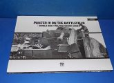Peko - - WW2 Photobook No 10 - Panzer IV on the Battlefield Date: 00's