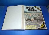 Scale Aircraft Modelling na - Volume 7 1984-85 Binder (12 issues) Date: 84-85