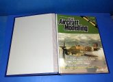 Scale Aircraft Modelling na - Volume 11 1988-89 Binder (12 issues) Date: 88-89