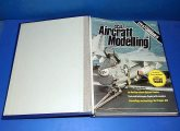 Scale Aircraft Modelling na - Volume 2 1979-1980 Binder (12 issues) Date: 79-80